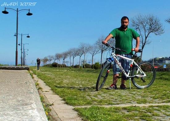 bisiklet_hadi2