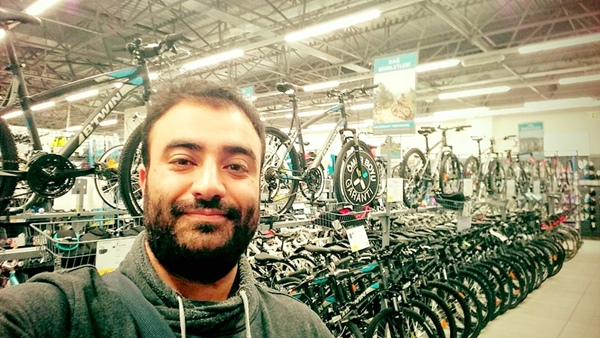 hadikurt_bisiklet