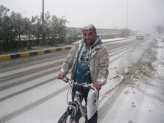 kis_bisiklet