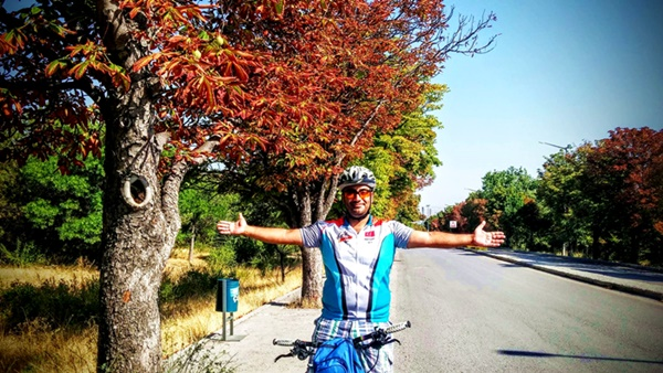 odtu_bisiklet