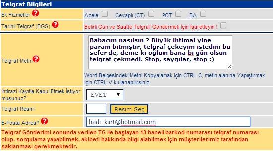 babam_telgraf