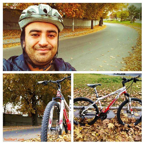 doga_bisiklet