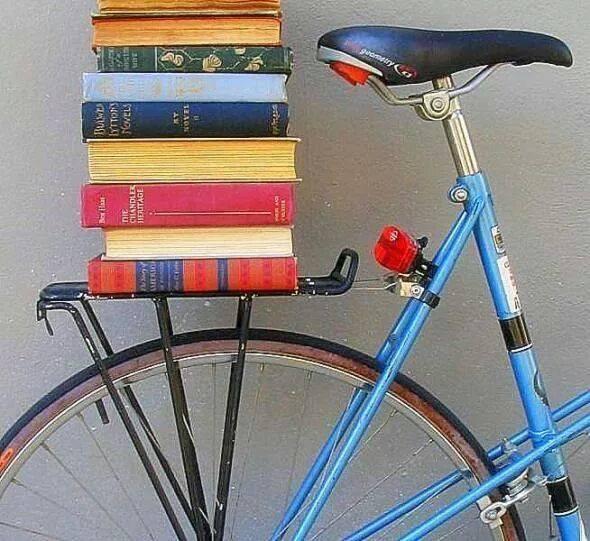 bisiklet_kitap