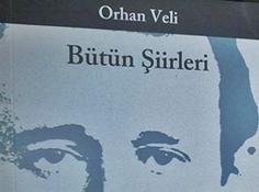 orhan_veli