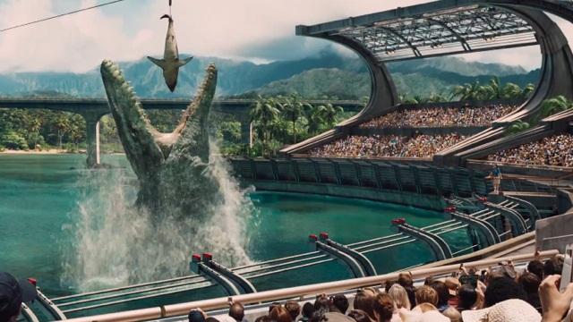 Jurassic Park 4 (1)