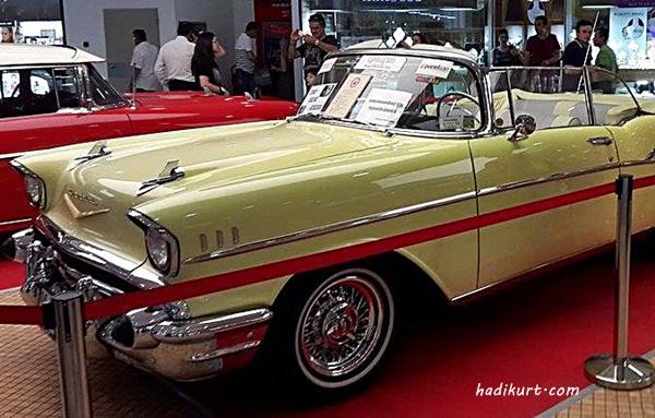 klasik_otomobil (2)