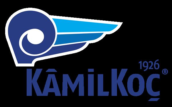kamil_koc