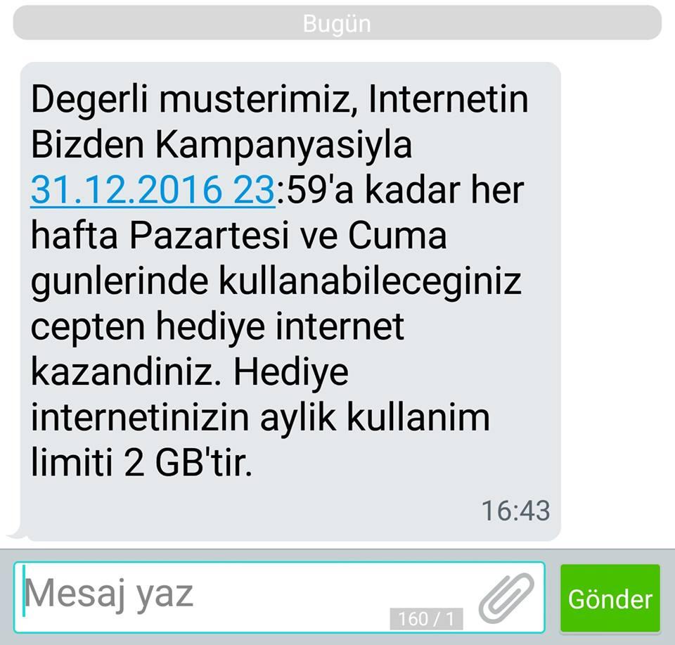 tt_internet
