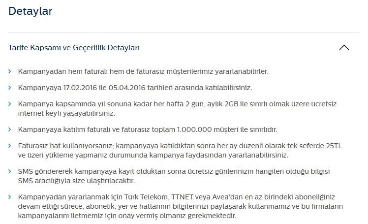 turktelekom_detay