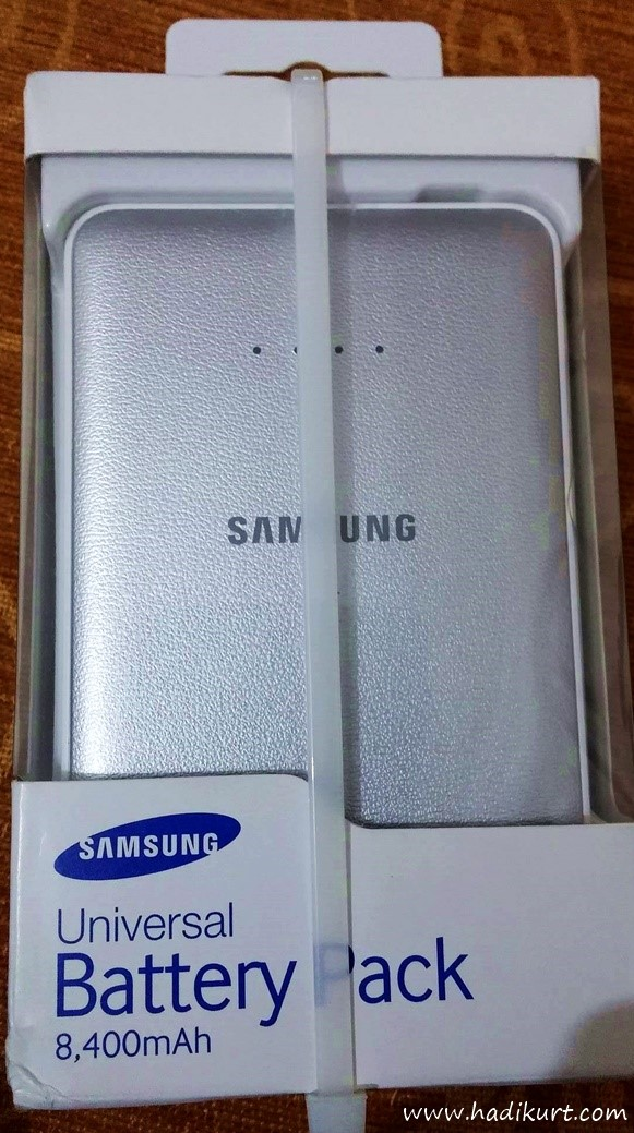 samsung_powerbank (3)
