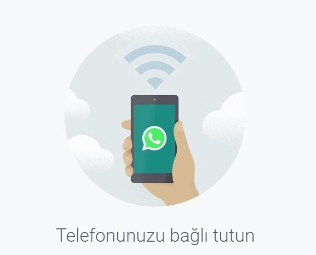 whatsapp127