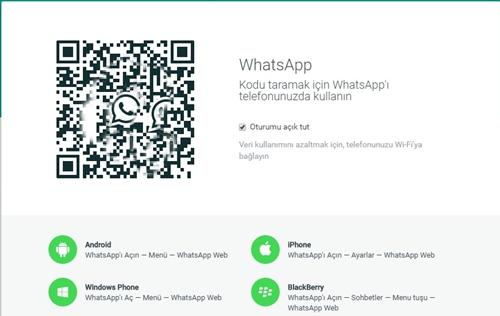 whatsapp13