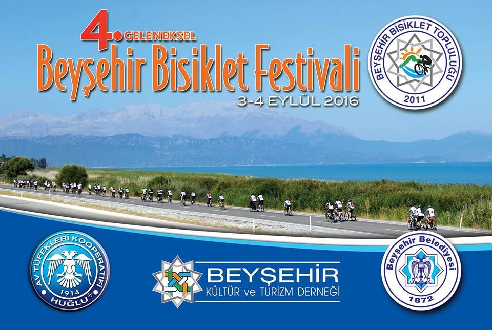 beysehir_festival