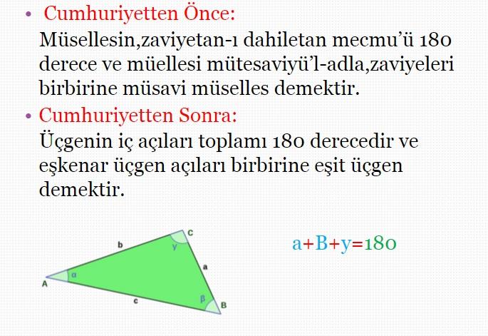 ataturk_geometr5i8