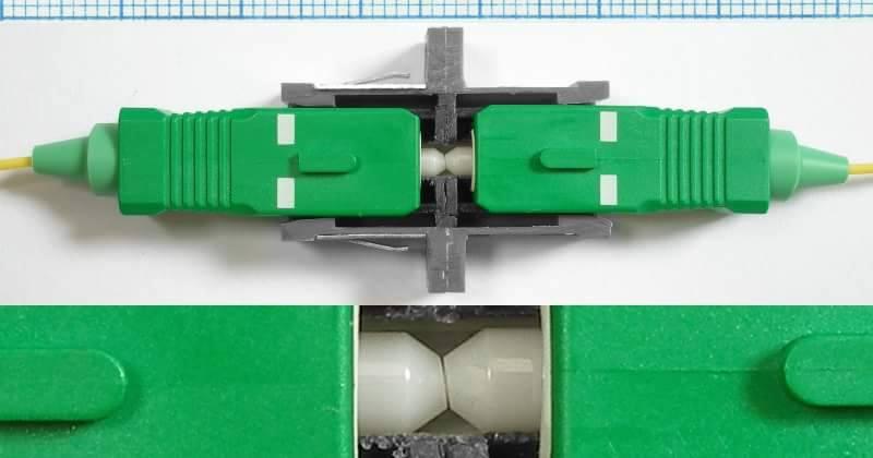 fiber_connector-20