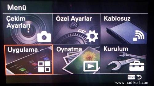 kamera_uygulama-2