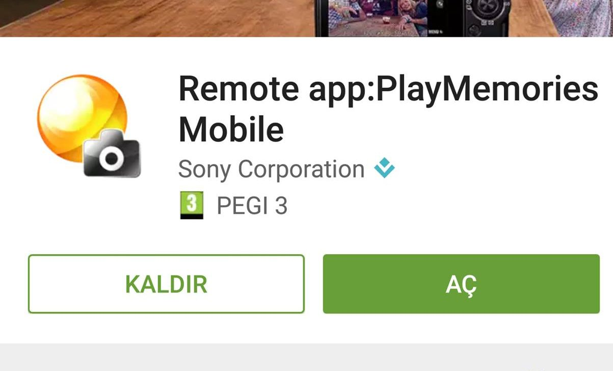 remote_sony