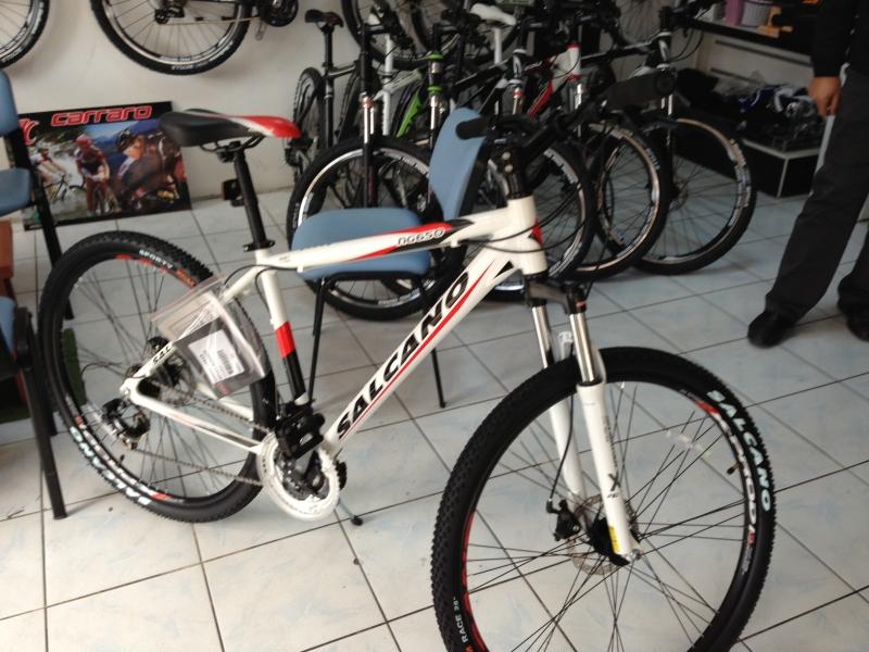 bisiklet_hadi