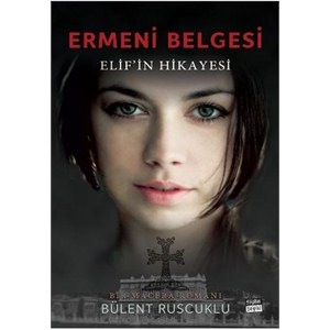 elifin_hikayesi