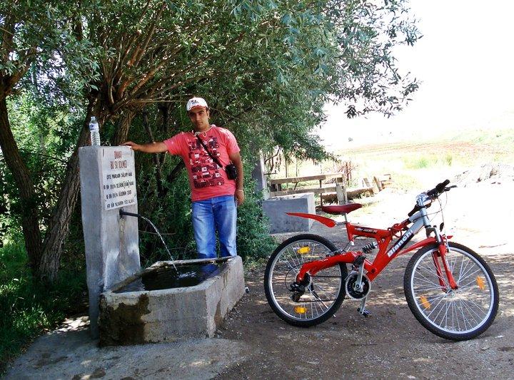 sivas-zara_bisiklet